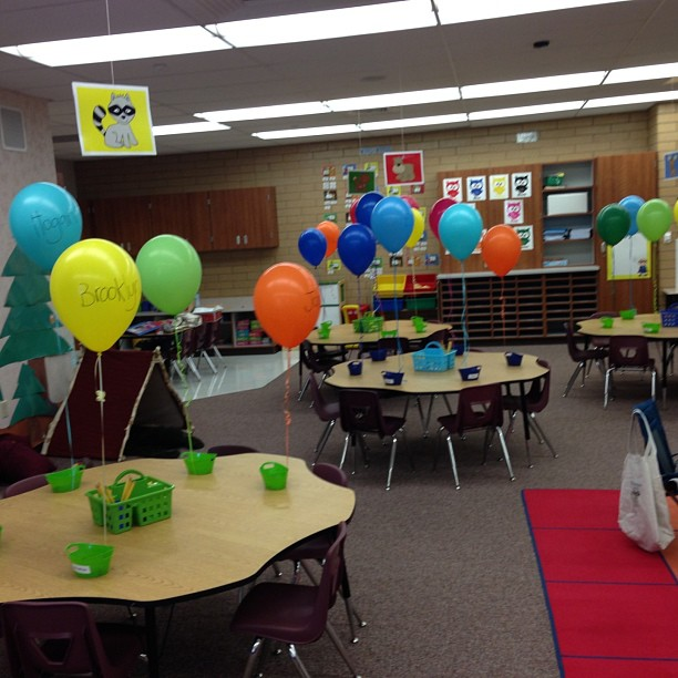 Elementary Classroom Websites : Awesome picture of mrs penningtons spring lake